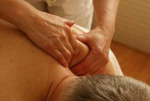 Massage Vught
